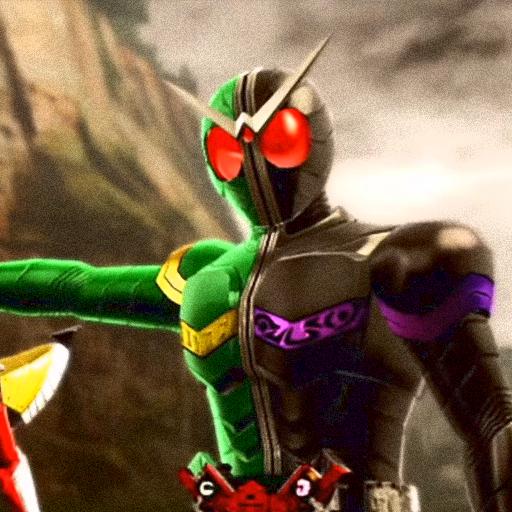 Pro Kamen Rider Battride War 3 Guia