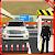 Prado Car Games: Parking Simulator file APK for Gaming PC/PS3/PS4 Smart TV