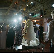 Wedding photographer Andrey Gurev (guriew). Photo of 14.02.2016