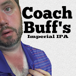 Southern Range Coach Buff's Imperial IPA