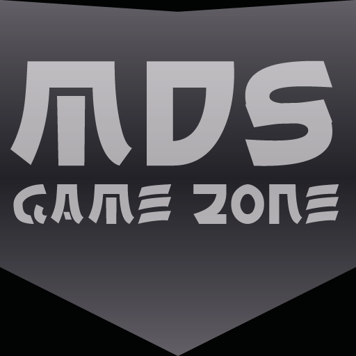 MDS Game Zone avatar image