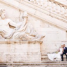 Wedding photographer Max Bukovski (MaxBukovski). Photo of 25.09.2018