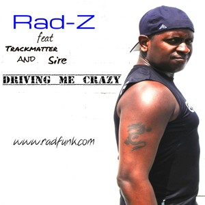 Driving me crazy Upload Your Music Free