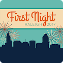 First Night Raleigh 2017