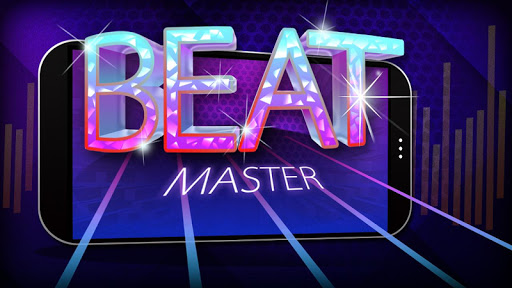 BEAT MUSIC MP3 - Beat Master