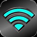 Wifi ConX