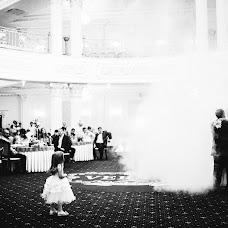 Wedding photographer Elina Popkova (PopkovaElina). Photo of 26.05.2017
