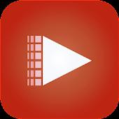 Full Video Player