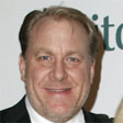 Opinion on: Curt%20Schilling
