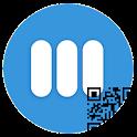 Miradore NFC Provisioning