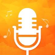 Karaoke Now - Ca Hát Giao Lưu Kết Bạn