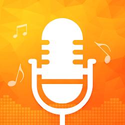 Karaoke Now - Ca Hát Giao Lưu Kết Bạn Mod APK