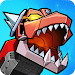 Colossatron icon