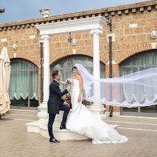 Wedding photographer Stanislav Vieru (StanislavVieru). Photo of 20.12.2018