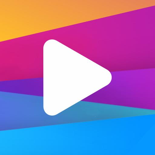 Baixar 🔥Efectum – Câmera Lenta, Rápida e Inversa para Android