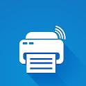 Fake-A-Fax icon