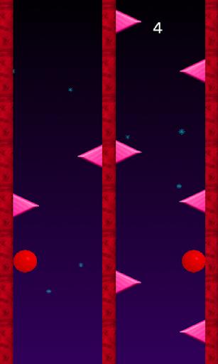 免費下載音樂APP|2 Red Balls Free app開箱文|APP開箱王