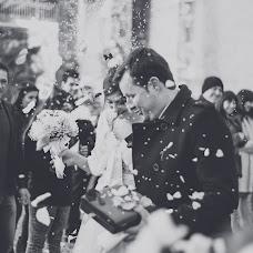 Wedding photographer Liubomyr-Vasylyna Latsyk (liubomyrlatsyk). Photo of 12.03.2018
