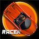 Racer APK