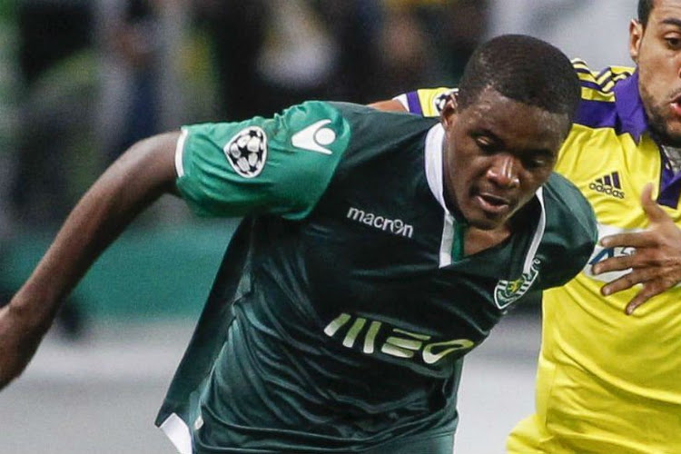 Officiel : Shaqiri rejoint un cador de Premier League tandis que Carvalho signe en Liga