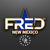 FRED by ORT New Mexico