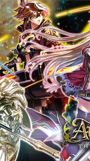 Aurcus Online MMORPG  screenshots 2