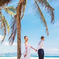 Wedding photographer Yuliya Timoshenko (BelkaBelka). Photo of 22.02.2018