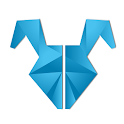 Rabbit CRM icon