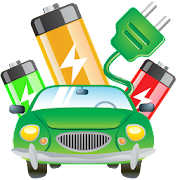 App Battery Life, Ultra Fast Charging, Battery Charger APK for Windows Phone