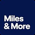 Miles & More APK