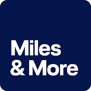 Miles & More for pc
