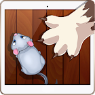 Mouse for Cat Simulator icon