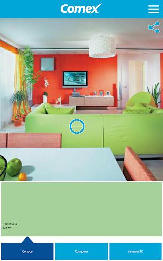 ColorLife Inspiraciu00f3n 3.8 screenshots 9