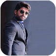 Allu Arjun Stylish wallpapers HD