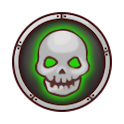 Skellitown: Multiplayer battle icon