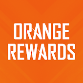 Orange Rewards