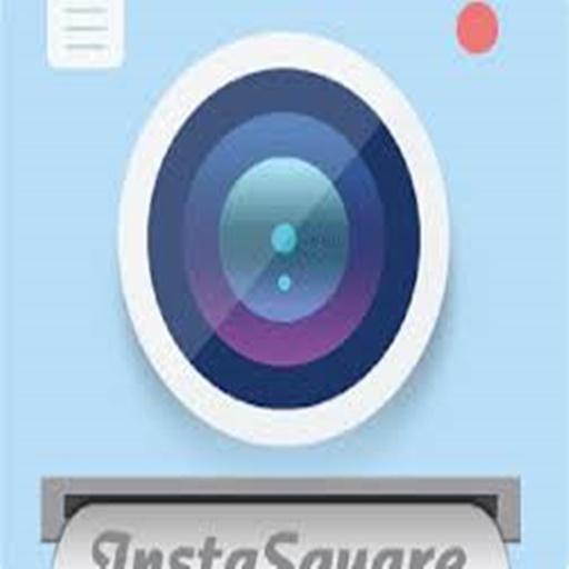 instasquare (app)