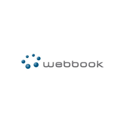WebBook integration till NOX