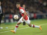 Coupe: Ca passe pour Monaco