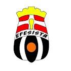 Efesista App icon