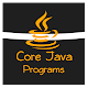 JavaProg - Core Java Programs Download on Windows
