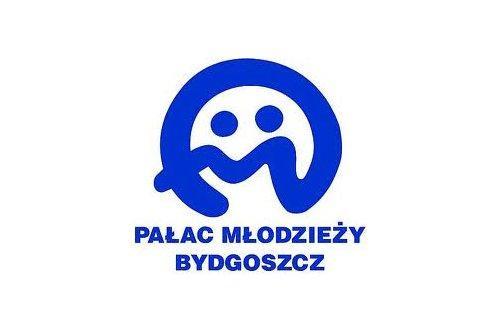 palac_mlodziezy_tcm29-91474