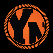 YachtNeeds - Superyacht Crew