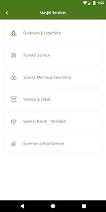 Download Brand Lane Islamic Center For PC Windows and Mac apk screenshot 4