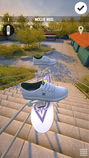 Skater Screenshot