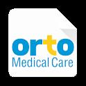 Orto Medical Care 2016