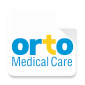 Orto Medical Care 2016