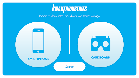 Download free Knauf Industries for PC on Windows and Mac apk screenshot 2