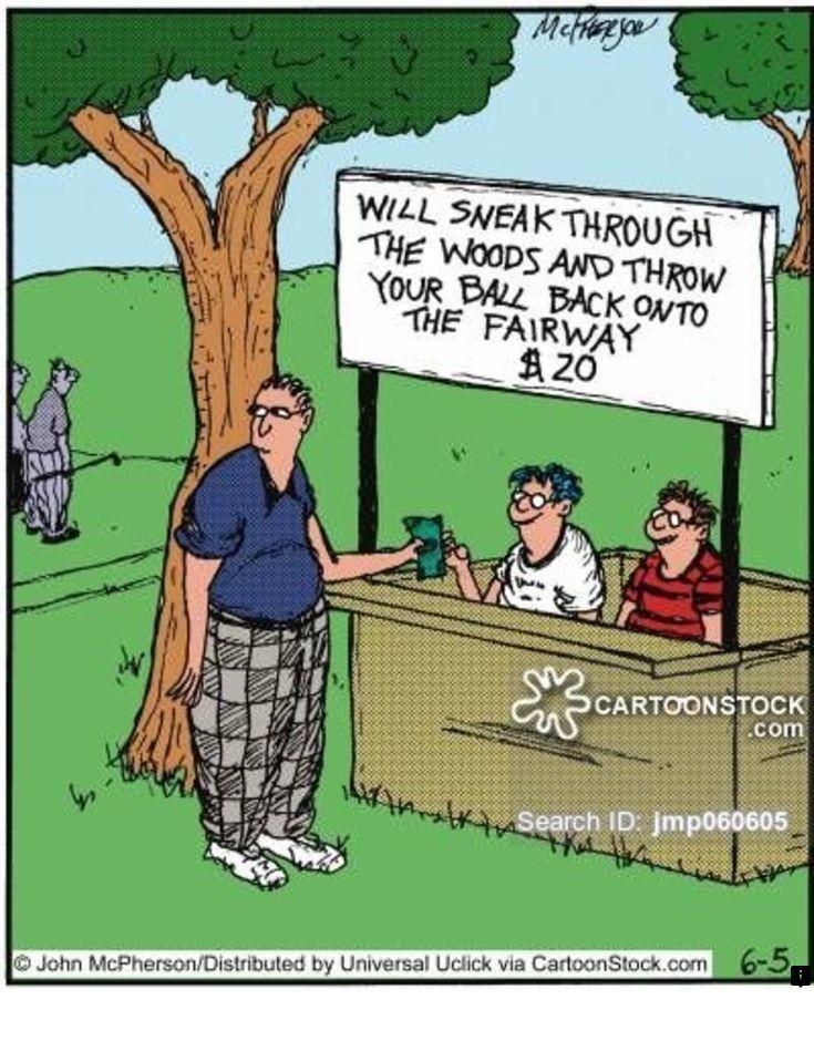 Read about titleist golf bags. Follow the link for more information~~~~~~  The web presence is worth checking out. | Golf humor, Golf quotes, Golf  lessons