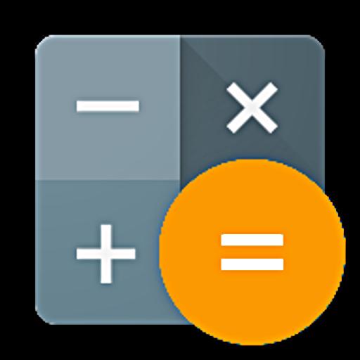 Calculator-SimpleCalculator